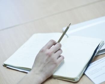 Study International Financial Services Law at EHU