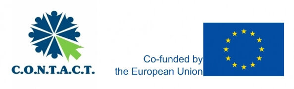 """Call for participants: free online course """"Communication and"""