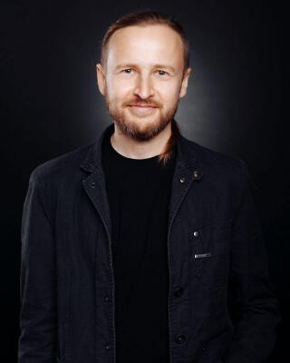 Andrei Khrapavitski