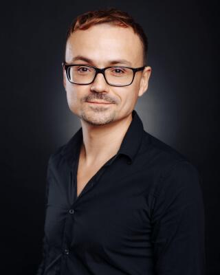 Uladzislau Ivanou
