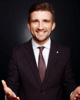Maksimas Milta