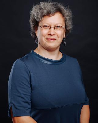 Gertruda Gaidamavičiutė