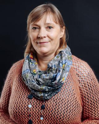 Inga Kerušauskienė