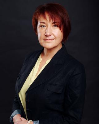 Tatjana Lapinienė