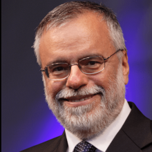 Prof. Andrea Riccardi