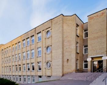 EHU Senate statement in regards to recent developments in Belarus