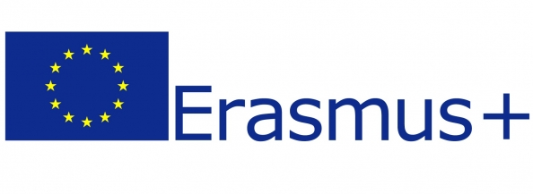 Report on Erasmus+ student mobility