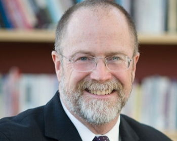 """Prof. Michael Kennedy: """"Attacking Higher Education Kills More than Academic Freedom"""""""