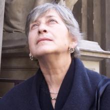 Olga Sedakova