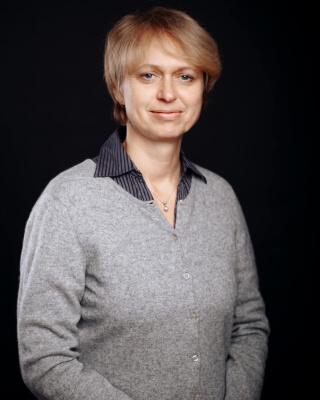 Daivita Jackevičienė