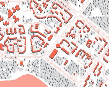 Call for 2 Erasmus+ Internships at the EHU Laboratory of Critical Urbanism